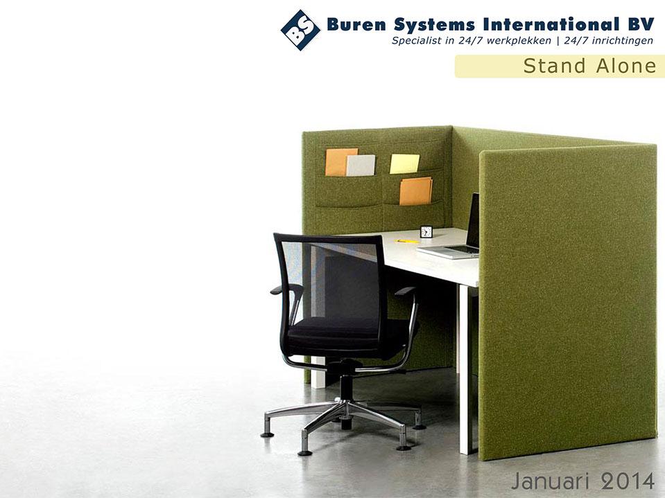 stand alone. Black Bedroom Furniture Sets. Home Design Ideas